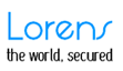 Lorens Security Systems